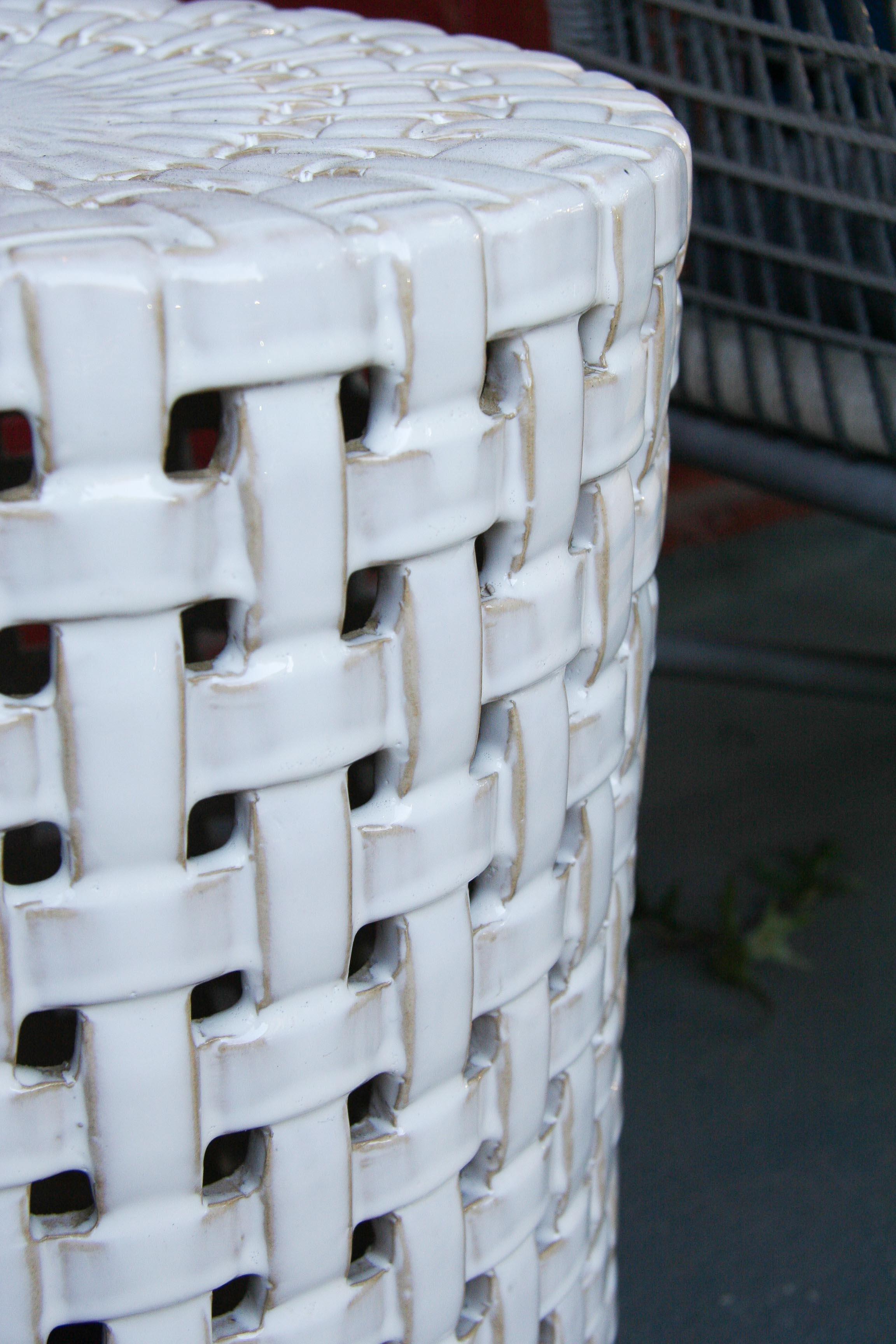 100 ballard design customer service 85 patio and outdoor ballard design customer service ye ol front porch red rowhouse